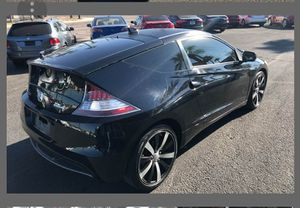 Honda CR-Z for Sale in Phoenix, AZ