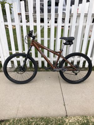 Haro Mountain Bike for Sale in Los Angeles, CA