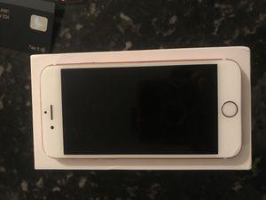 iPhone 6s for Sale in Vero Beach, FL
