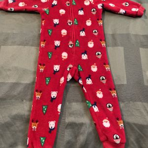 2t/3t pajamas 3 brand new pairs for Sale in Denver, CO