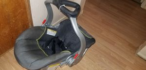 Baby Car Seat for Sale in Fairfield, CA