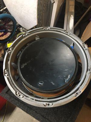 "JL audio W6 parts.... to custom W6 ""read description "" for Sale in Queen Creek, AZ"