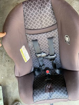 Cosco baby car seat for Sale in Duarte, CA