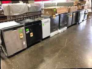 Dishwashers Z06 for Sale in Whittier, CA