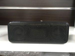 Speaker Audio Music Bluetooth Portable Bocina Parlante Sony for Sale in Miami, FL