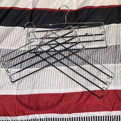 Hangers for Sale in Oceanside,  CA