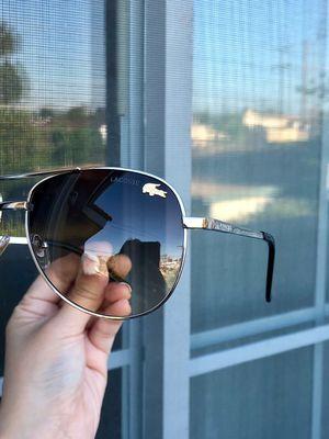 Sunglasses new condition for Sale in Garden Grove, CA
