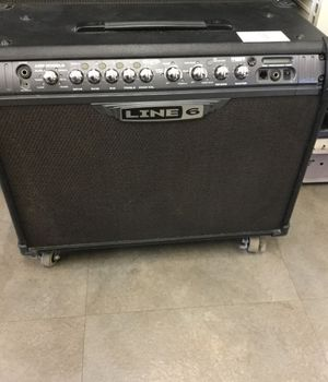 Line 6 FX Guitar Amp for Sale in Nashville, TN