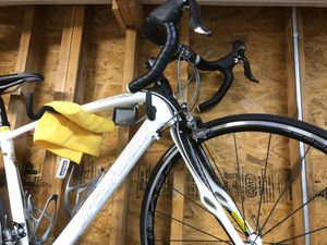 Specialized Roubaix Expert for Sale in Covina, CA