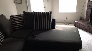 Sectional Couch FOR SELL ! for Sale in Marietta, GA