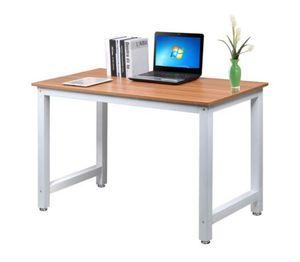 Computer desk for Sale in Dallas, TX