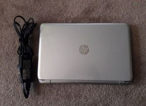 HP Notebook Decent Offers for Sale in Montebello, CA