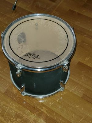 Sunlite drums for the little one for Sale in Commerce, CA