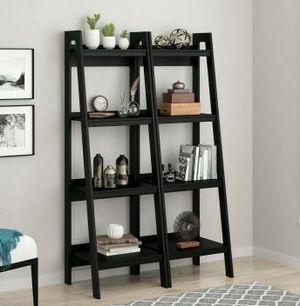 N ew bookshelves for Sale in Dallas, TX