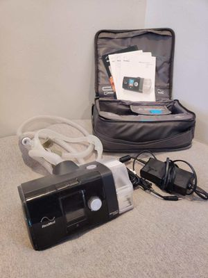 CPAP Machine for Sale in Covina, CA