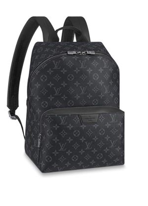Louis Vuitton discovery backpack for Sale in Las Vegas, NV