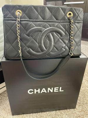 Chanel handbag for Sale in Orlando, FL