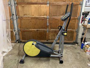 Elliptical machine for Sale in Lynnwood, WA