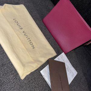 Bag Louis Vuitton for Sale in Long Beach, CA