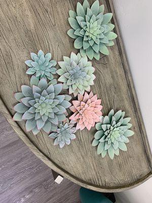 Flower decor for Sale in Gilbert, AZ