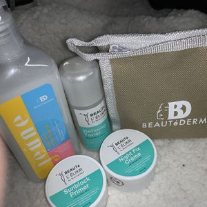 Beautederm Elixir Set for Sale in Lockport, NY
