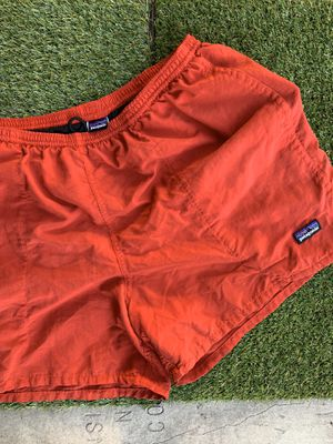 Patagonia Shorts for Sale in National City, CA