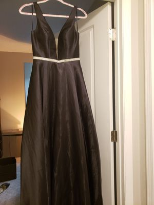 Prom dress for Sale in Peoria, IL