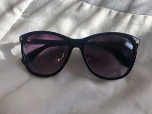 Chanel sunglasses for Sale in Woodbridge, VA