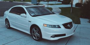 CLEAN 2007 ACURA TL for Sale in Beverly Hills, CA