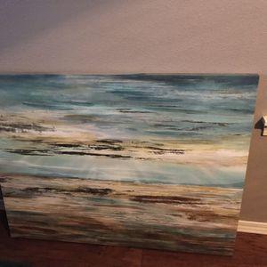 Wall Art for Sale in Beavercreek, OR