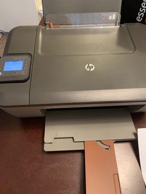 HP Deskjet Printer for Sale in La Habra, CA