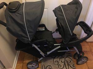 Graco Duoglider multi-child stroller for Sale in Washington, DC