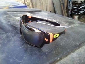 Oakley glasses for Sale in Fresno, CA