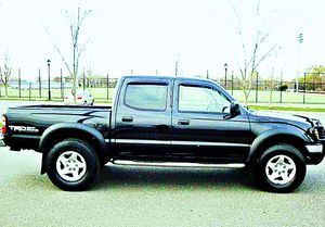 ❗❗Price$14OO 2OO4 Toyota Tacoma❗❗ for Sale in Baltimore, MD
