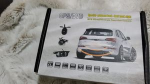 Rearview camera for Sale in Revere, MA