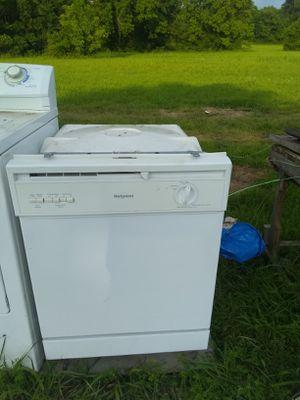 HOTPOINT DISHWASHER for Sale in Mount Juliet, TN