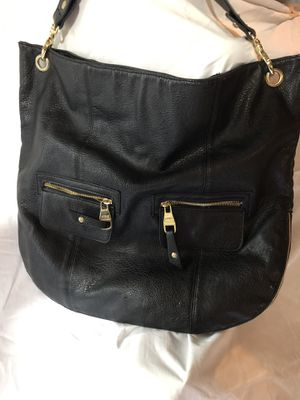 Steve Madden leather hobo bag for Sale in Arlington Heights, IL