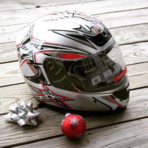 Brand NEW custom helmet for Sale in Vienna, VA
