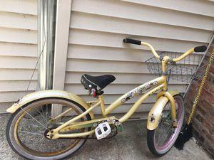 Schwinn cruiser bike for Sale in Chicago, IL