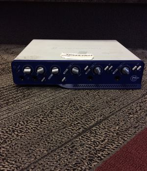 Digidesign audio interface for Sale in Happy Valley, OR