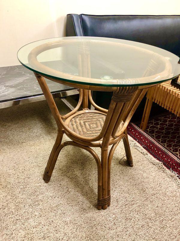 Mid Century Modern Dresser Cabinet Credenza Stand Table Chair Art Sofa Decor