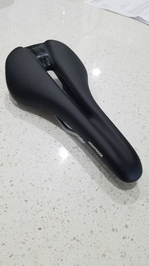 Trek Bontrager Montrose seat for Sale in Clermont, FL