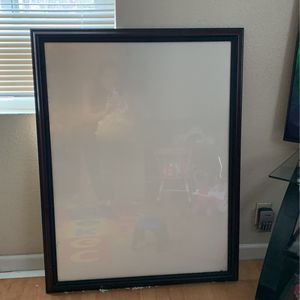 Picture Frame for Sale in San Jose, CA