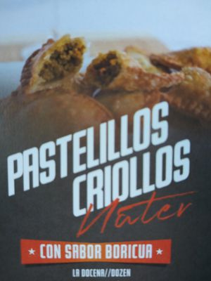 Pastelillos criollos for Sale in Sebring, FL