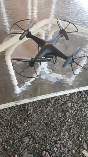JJRC A30 drone negotiable price for Sale in Manassas, VA