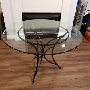 Dinning table for Sale in Rockville, MD