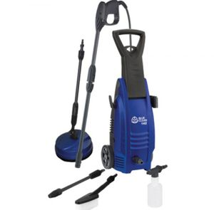 AR Blue clean pressure washer for Sale in Norwood, NJ