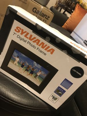 Photo Frame for Sale in Bowie, MD