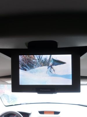 DVD SYSTEM QUEST for Sale in Fort Lauderdale, FL