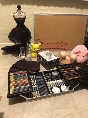 Random Items, gone ASAP for Sale in Mesa, AZ